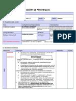 Manual de corrección evaluación diagnóstica  COM - 3° (1)