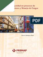 Almacenamiento de cargas  II 2018 (1).pdf