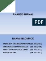 ANALISIS JURNAL PPT GADAR.pptx
