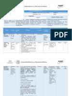 LCSMP1 (1).docx