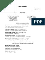 2019 resume-final
