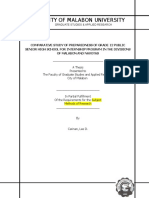 Names of Plaintiff