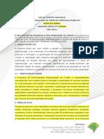 1 Modelo Edital ProPPG XXX - Selecao Esp 2019-1.docx