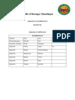 Profile of Barangay Mansilingan.docx