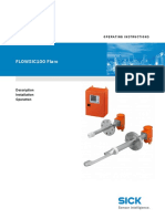 Operating_instructions_FLOWSIC100_Flare_en_IM0037673.PDF