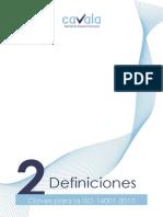 Ficha-2-Definiciones-Claves-Norma-Iso-14001.docx