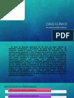 Caso Clinico Mariale (1)