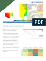 CAESES_TECH_BRIEF_piston_bowl_design.pdf