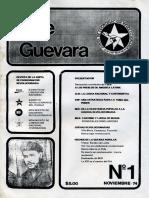 Che-Guevara-N-1.pdf