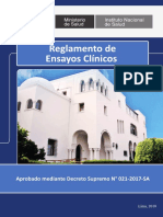 ENSAYOS CLÍNICOS 2018.pdf