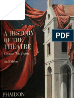 History_Of_The_Theatre.pdf