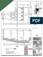 MQ11-58-DR-1130-SC2605_3-EA