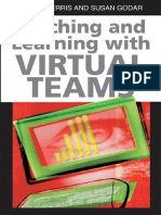 Teaching_and_Learning_with_Virtual_Teams.pdf