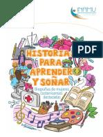 Historias para aprender y soñar.pdf