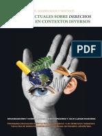 DEBATES ACTUALES SOBRE DERECHOS HUMANOS.pdf
