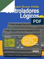 Controladores Logicos - Alvarez Pulido Manuel.pdf