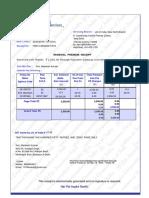 13138026905DC8A59AA56BD7AAB1313802220418192019_.pdf
