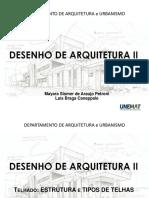 Aula 2 - Coberturas .pdf