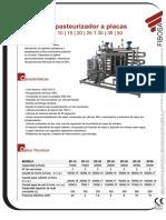 Equipo pasteurizador a placas Mod. EP- 10,15,20,25,30,35,50_es_tf.pdf
