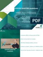 Leandro Martins - Pivot