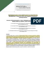 LIDO 85EF.pdf