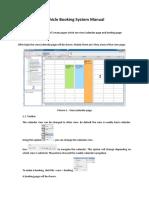 Vehicle-Booking-System-Manual.pdf