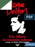 Un_libro_levemente_odioso_-_Roque_Dalton.pdf