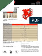 Engine JXH6D.pdf