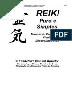 Reiki3