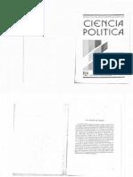 Ficha 28 - Grupos de Presión