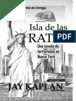 Kaplan, Jay - La isla de las ratas.pdf