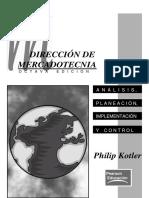 Mercadotecnia-LIBRO.docx
