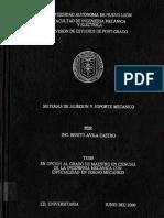 1020136695.PDF