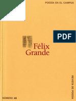 Grande, Felix - Poesía en el Campus, 43.pdf