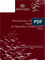migraciones-tomo-ii.pdf