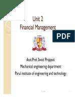 chapter 2 FINANCIAL MANAGEMENT _ SVP.pdf