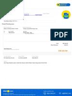 Receipt - Order ID 65039722 - 14022019