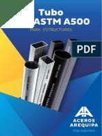 hoja-tecnica-tubo-lac-astm-a500.docx