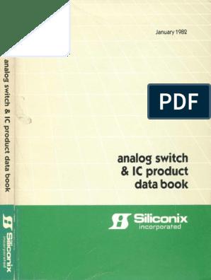 2 PCS HI3-201-5 New Plastic Dual//Quad SPST CMOS Analog Switches 16-Pins