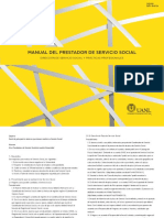 Manual Alumnopdf Copia.pdf