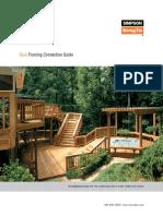 F-DECKCODE09.pdf
