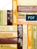 Renovacion - Enric Rosich.pdf