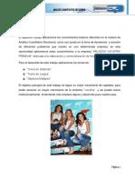 TRABAJO-1-2-Y-3ER-PARCIAL-ANALISIS-CUANTITATIVO-DESICIONAL-VACAFRIA.docx