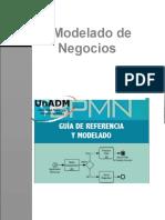 DMDN_U3_A1_VEFC.docx