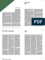 Antoine_Picon_Arquitectura_y_Virtualidad.pdf