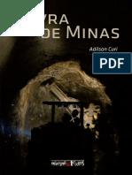 LAVRA DE MINAS.pdf