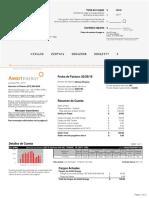 ambit-bill-6.pdf