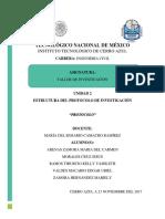 PROTOCOLO DE INVESTIGACIÓN.docx