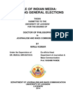 niraj kumar final thesis.pdf