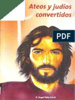 Ateos-y-Judios-Convertidos.pdf